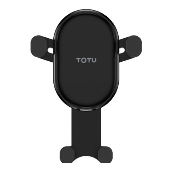 پایه نگهدارنده گوشی موبایل توتو مدل DCTV-10