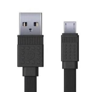 کابل تبدیل USB به Micro دبلیو کی مدل WDC-070m