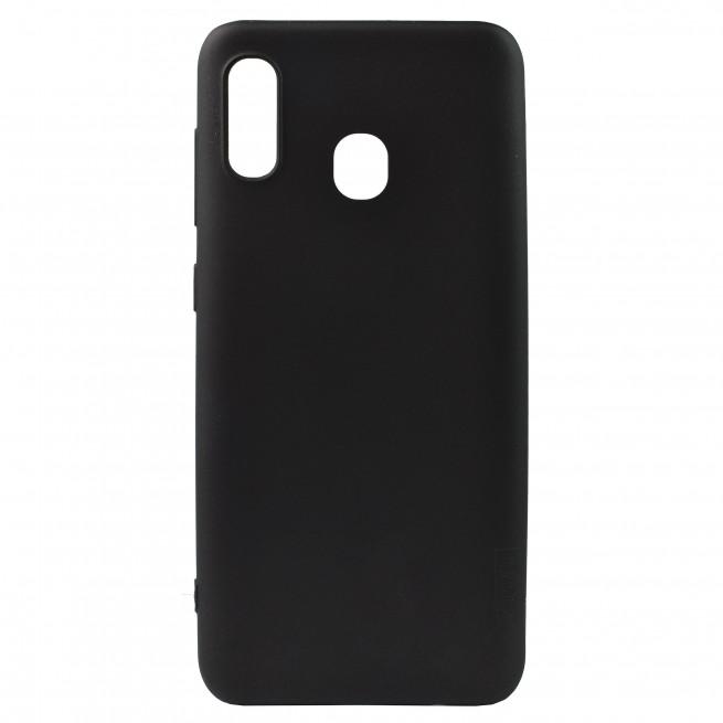 کاور ایکس-لول مدل Guardian مناسب برای گوشی موبایل سامسونگ Galaxy A30