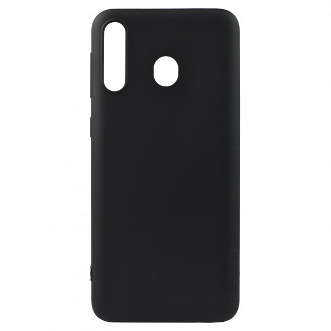 کاور ایکس-لول مدل Guardian مناسب برای گوشی موبایل سامسونگ Galaxy M30