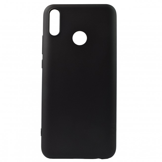 کاور ایکس-لول مدل Guardian مناسب برای گوشی موبایل هوآوی Y9 2019