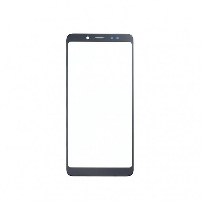 شیشه تاچ شیائومی Redmi Note 5 Pro