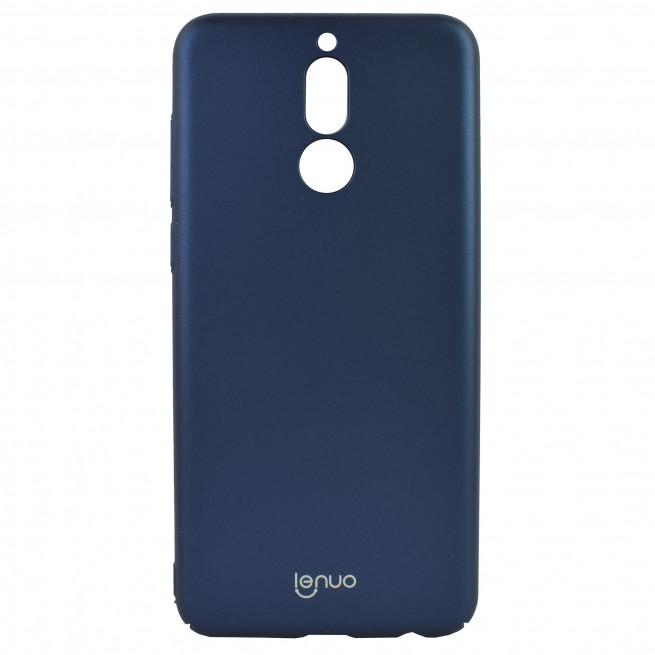 محافظ گوشی Lenuo Shield Back Cover Huawei Mate 10 Lite