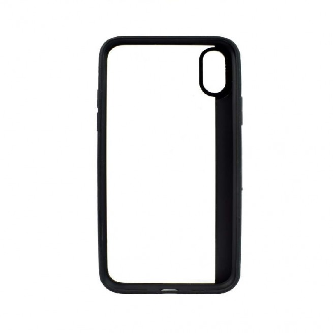 کاور توتو مدل AAiX-026 مناسب برای گوشی موبایل Iphone X / XS