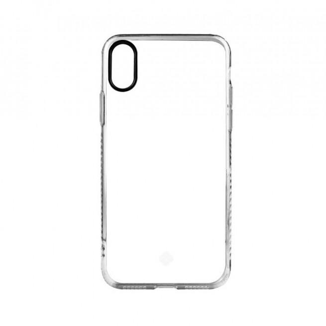 کاور توتو مدل i80010 مناسب برای گوشی موبایل اپل iPhone X / XS