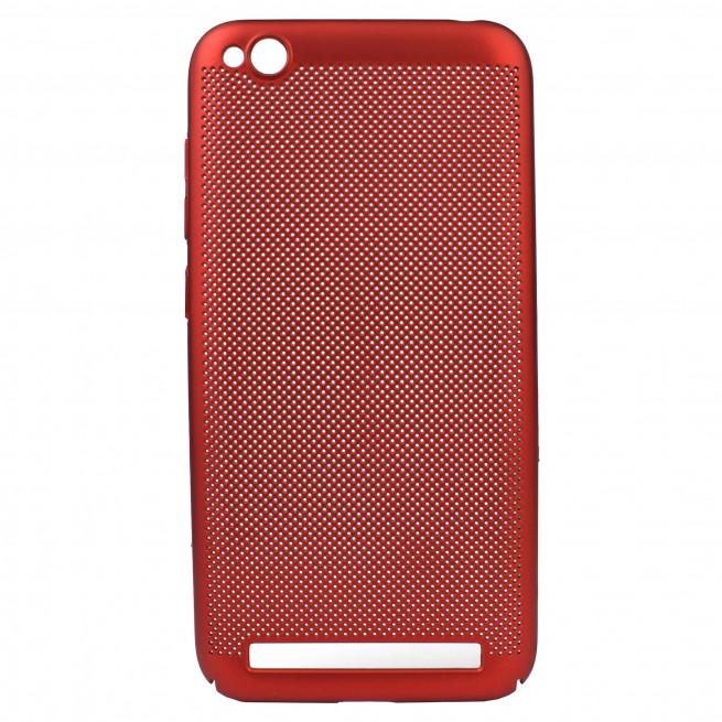 کاور مدل Suntoo مناسب برای گوشی موبایل شیائومی Redmi 5a