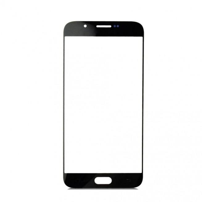 محافظ صفحه نمایش مدل 5D مناسب برای گوشی موبایل سامسونگ Galaxy A8 2016
