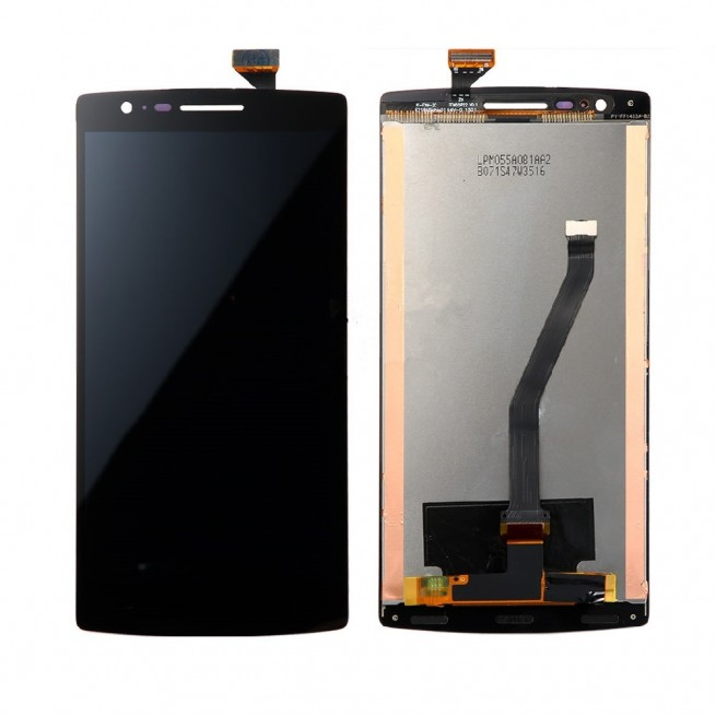 تاچ و ال سی دی OnePlus 1