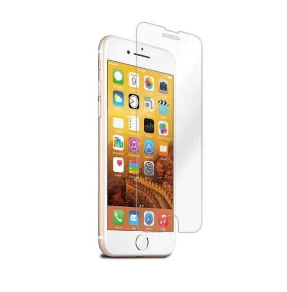 محافظ صفحه نمایش مدل Simple مناسب برای گوشی موبایل اپل 7 Plus