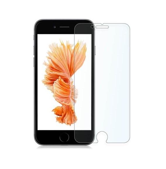 محافظ صفحه نمایش مدل Simple مناسب برای گوشی موبایل اپل 6 Plus