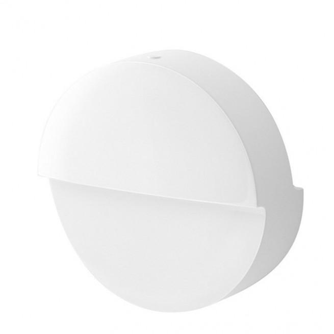 چراغ هوشمند شیائومی مدل Mijia Philips Night Light