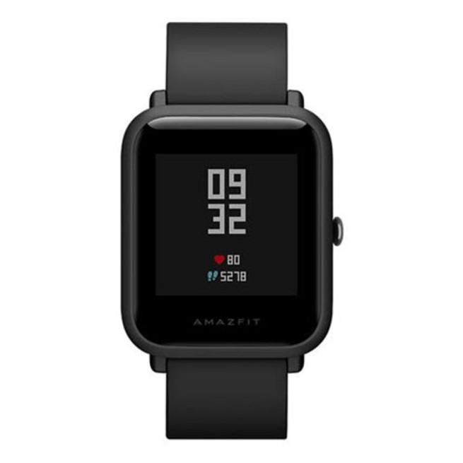 ساعت هوشمند شیائومی مدل Amazfit Bip نسخه چین