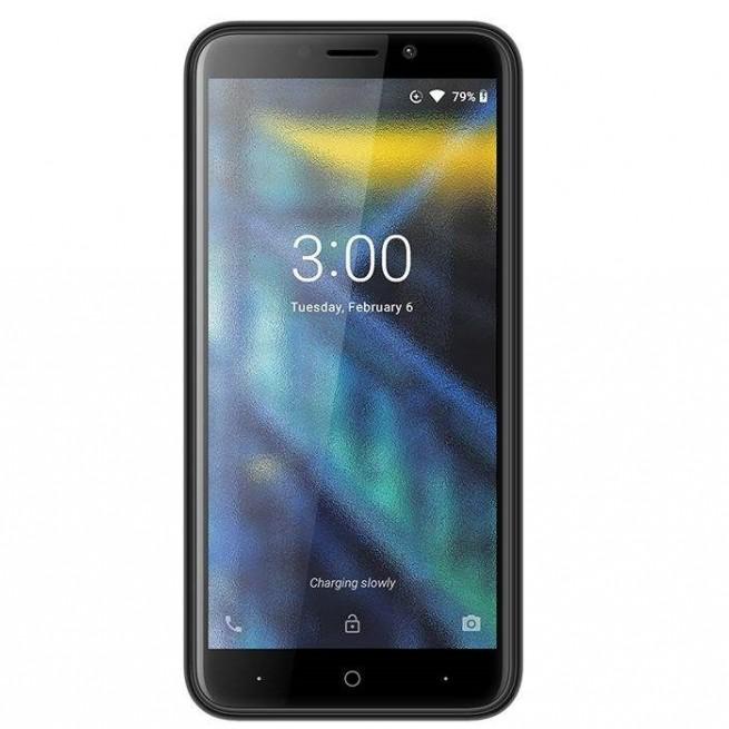 گوشی موبایل دوجی مدل X50L دو سیم کارت ظرفیت 16 گیگابایت
