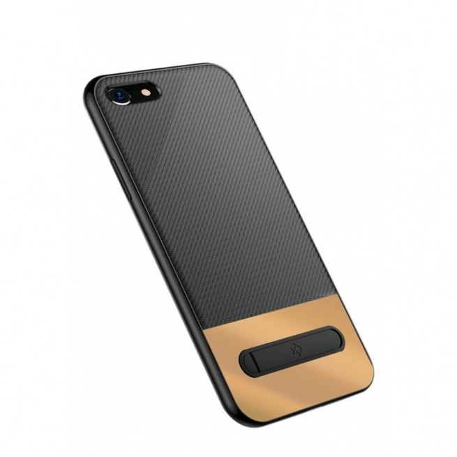 کاور توتو مدل King Series مناسب برای گوشی موبایل اپل iPhone X / XS