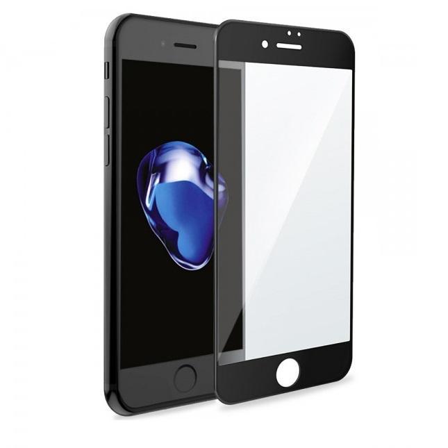 محافظ صفحه نمایش توتو مدل AB i7-i8-14 مناسب برای گوشی موبایل اپل Iphone 7 / 8