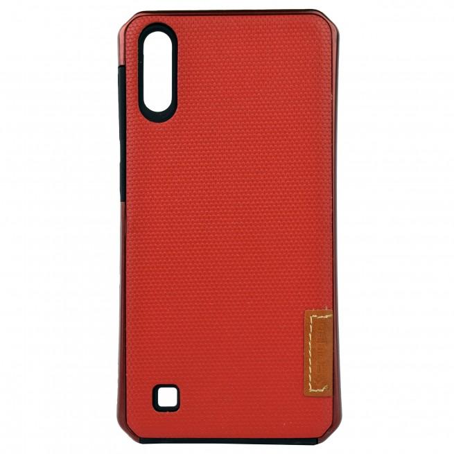 کاور مدل Spigen مناسب برای گوشی موبایل سامسونگ Galaxy A10