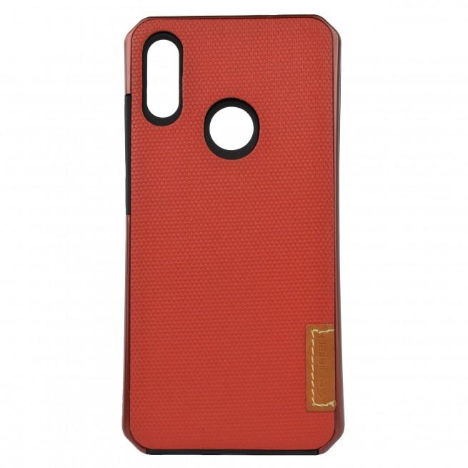 کاور مدل Spigen مناسب برای گوشی موبایل شیائومی Redmi Note 7