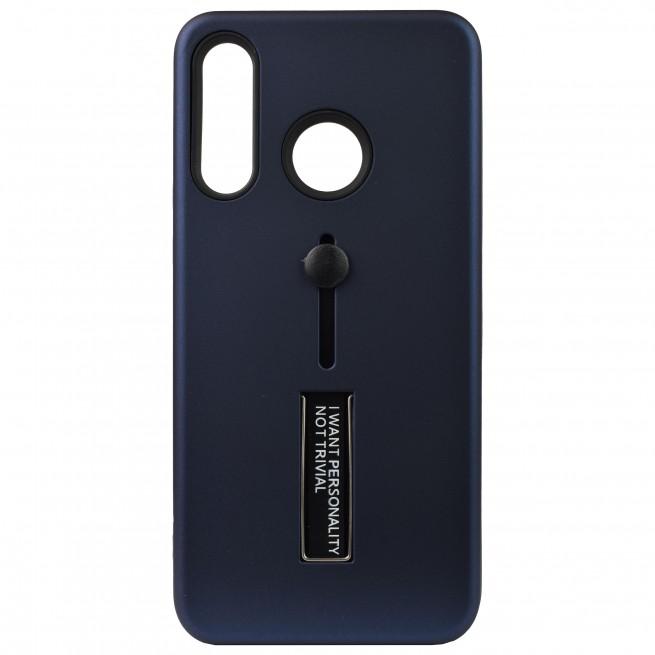 کاور مدل Fashion Case 2 in 1 مناسب برای گوشی موبایل هوآوی P30 Lite