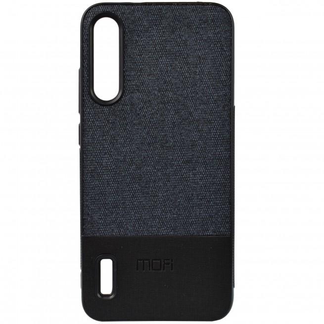 کاور مدل MofiCloth مناسب برای گوشی موبایل شیائومی Mi A3