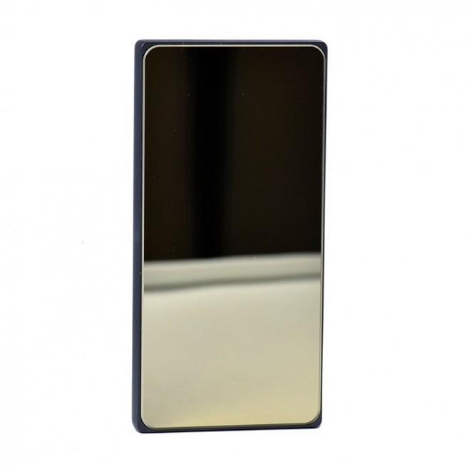پاور بانک دبلیو کی مدل WP-005 Mirror  ظرفیت 10000 میلی آمپر ساعت