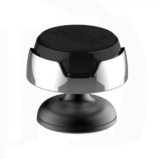 پایه نگهدارنده گوشی دبلیو کی مدل WA-S09