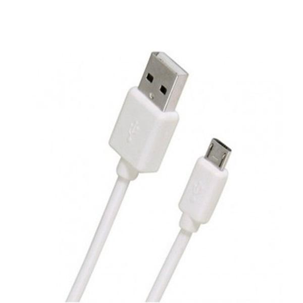 کابل تبدیل USB به MicroUSB شیائومی مدل SJV4090TY طول 1 متر