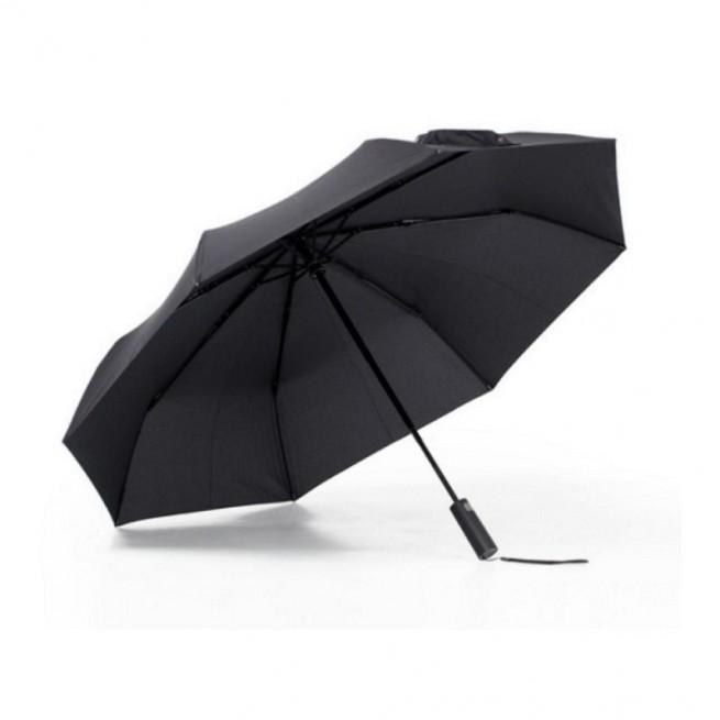 چتر اتوماتیک شیائومی مدل Pinluo Folding