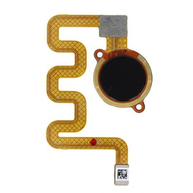 سنسور اثر انگشت شیائومی مدل A2 Lite