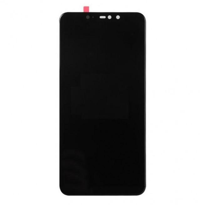 شیشه تاچ شیائومی Note 6 Pro