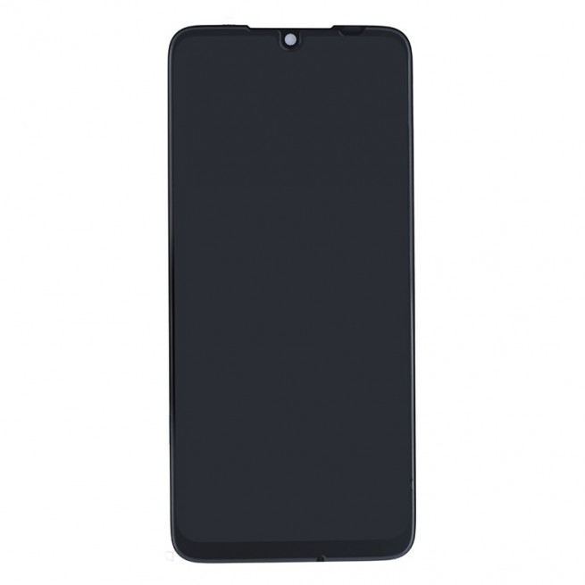 شیشه تاچ شیائومی Note 7 Pro