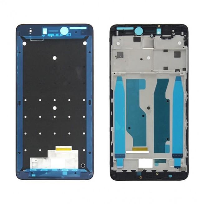 شاسی شیائومی Redmi Note 4X