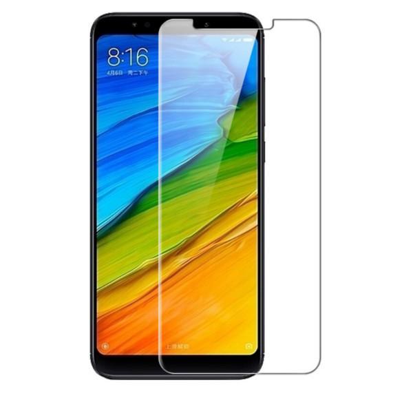 محافظ صفحه نمایش مدل Simple مناسب برای گوشی موبایل شیائومی Redmi 5
