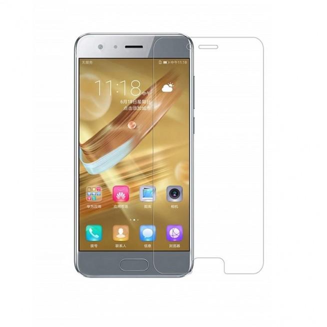 محافظ صفحه نمایش مدل Simple مناسب برای گوشی موبایل آنر 9