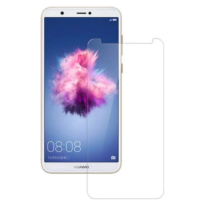 محافظ صفحه نمایش مدل Simple مناسب برای گوشی موبایل هوآوی P Smart 2017