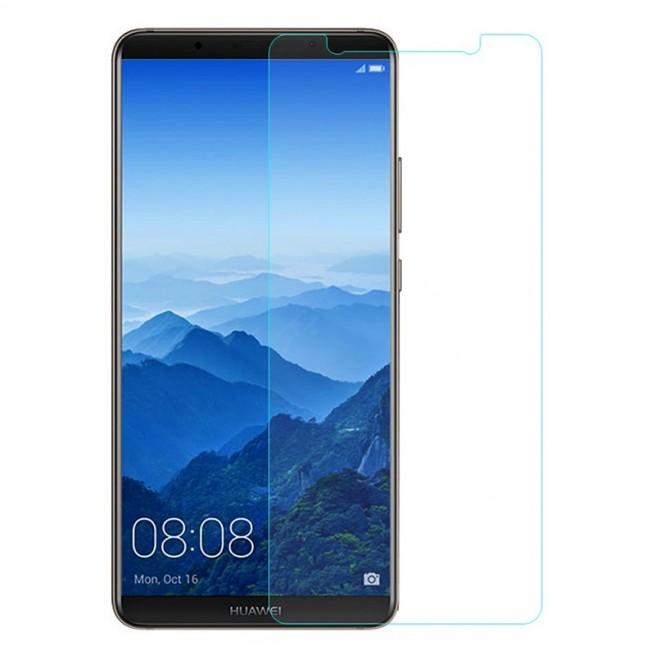 محافظ صفحه نمایش مدل Simple مناسب برای گوشی موبایل هوآوی Mate 10 Pro