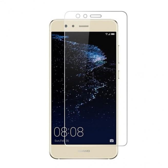 محافظ صفحه نمایش مدل Simple مناسب برای گوشی موبایل هوآوی P10 Lite