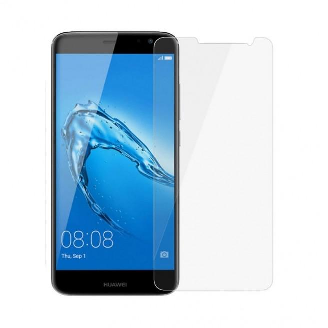 محافظ صفحه نمایش مدل Simple مناسب برای گوشی موبایل هوآوی Nova Plus