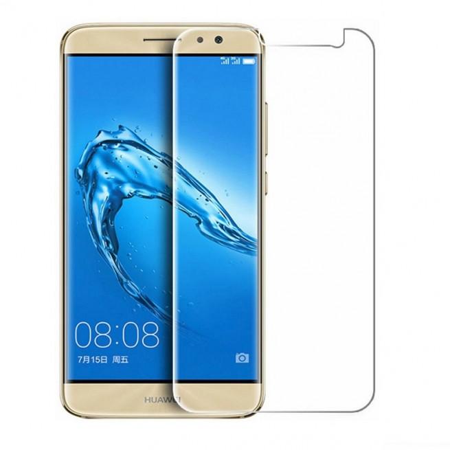 محافظ صفحه نمایش مدل Simple مناسب برای گوشی موبایل هوآوی G9 Plus