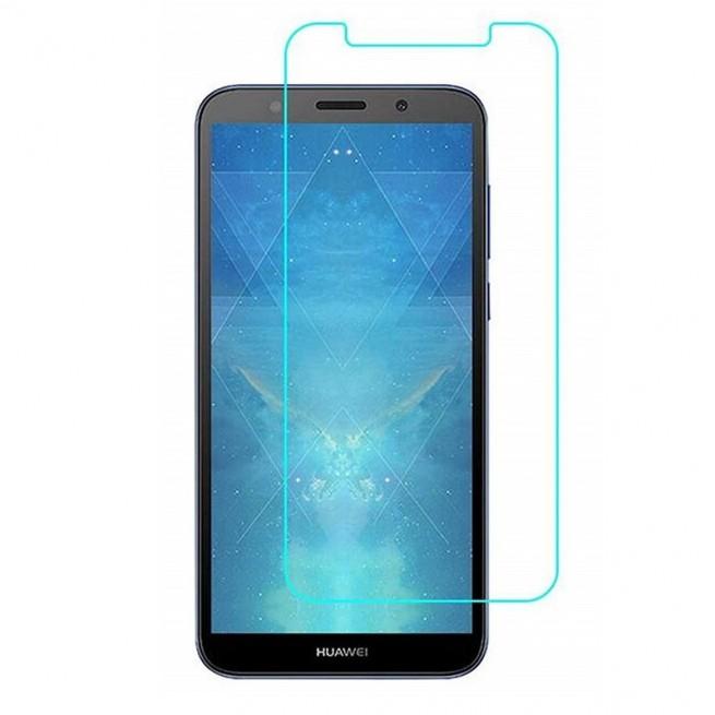 محافظ صفحه نمایش مدل Simple مناسب برای گوشی موبایل هوآوی Y5 Prime 2018