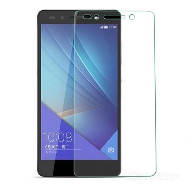 محافظ صفحه نمایش مدل Simple مناسب برای گوشی موبایل آنر 7