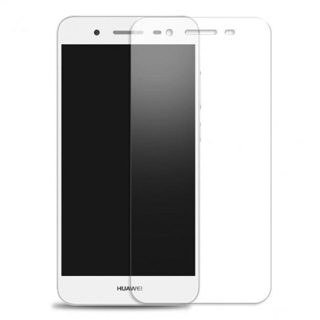 محافظ صفحه نمایش مدل Simple مناسب برای گوشی موبایل هوآوی GR3 / Enjoy 5S