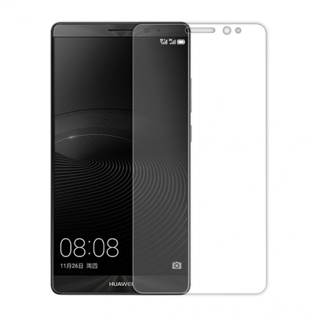 محافظ صفحه نمایش مدل Simple مناسب برای گوشی موبایل هوآوی Mate 8
