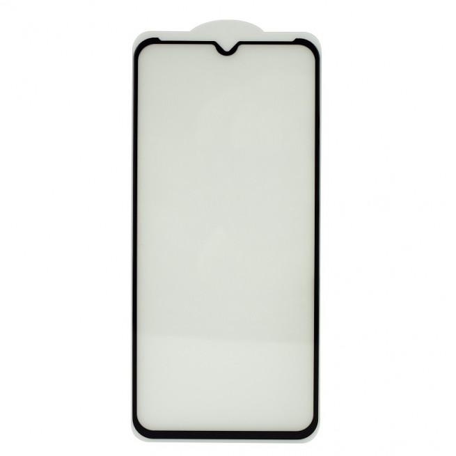 محافظ صفحه نمایش مدل Ceramic 3D مناسب برای گوشی شیائومی Mi 9 Lite