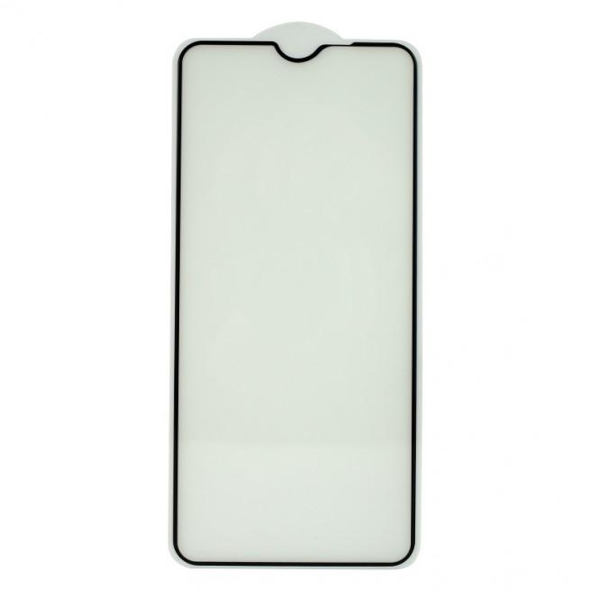 محافظ صفحه نمایش مدل Ceramic 3D مناسب برای گوشی شیائومی Redmi Note 8 Pro