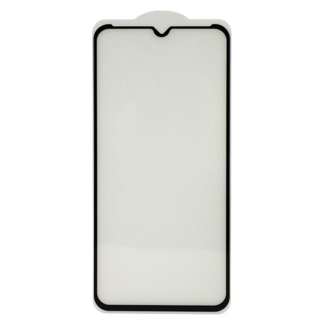 محافظ صفحه نمایش مدل Ceramic 3D مناسب برای گوشی شیائومی Redmi Note 7 / Redmi 7