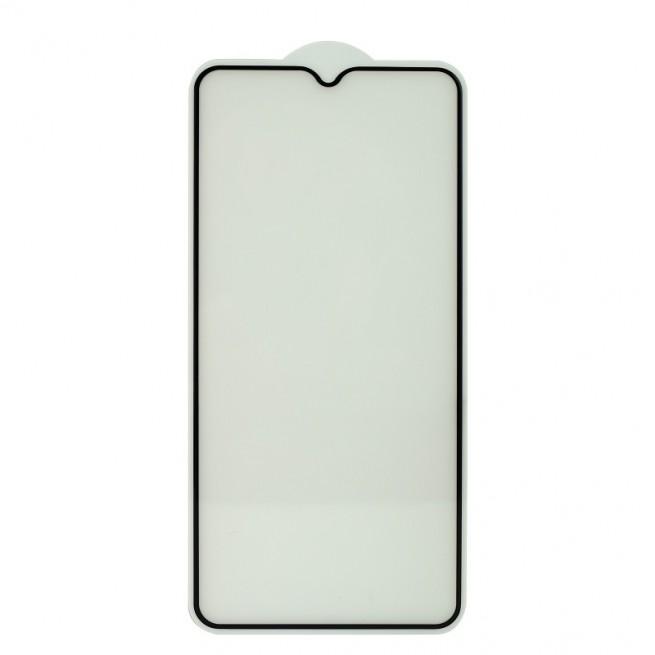 محافظ صفحه نمایش مدل Ceramic 3D مناسب برای گوشی شیائومی Redmi 8A