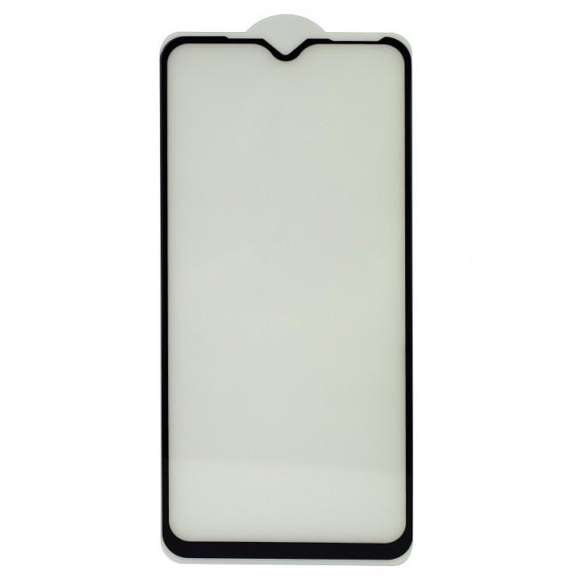 محافظ صفحه نمایش مدل Ceramic 3D مناسب برای گوشی سامسونگ Galaxy A10