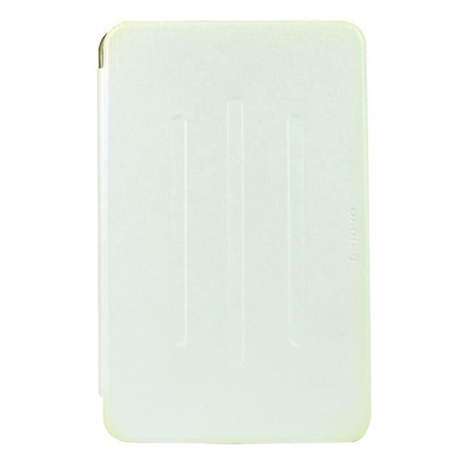 کیف کلاسوری مدل Folio2 مناسب برای تبلت لنوو A8-50 A5500
