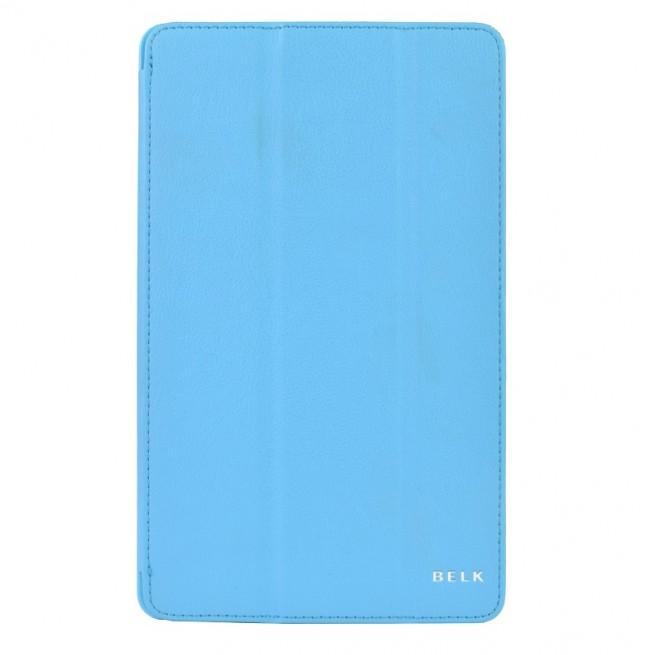 کیف کلاسوری مدل BELK مناسب برای تبلت سامسونگ Galaxy S 8.4 T700/T705