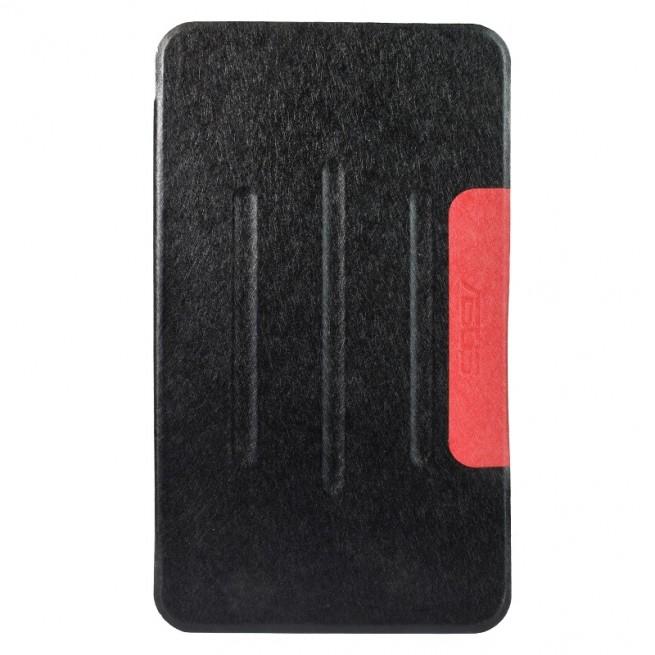کیف کلاسوری مدل Folio مناسب برای تبلت ایسوس Fonepad 8 FE380CG